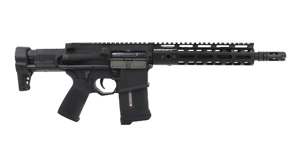 PTS EPM1-S AEG magazine available