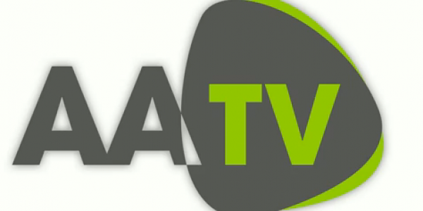 AATV IWA 2012 Report