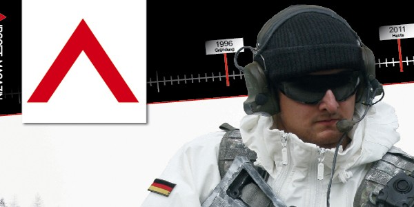 Airsoft Magazin - Issue 25 is out