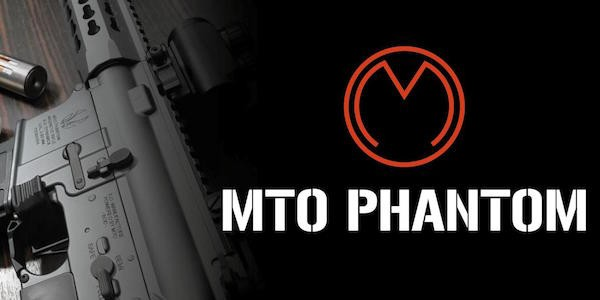 MTO Phantom Delayed!
