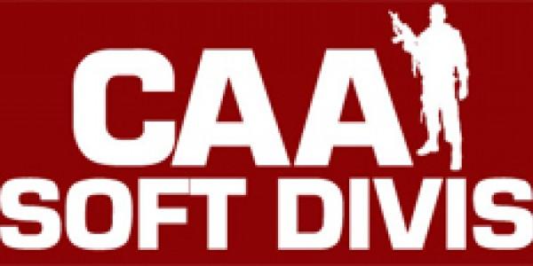 CAA Airsoft Division News