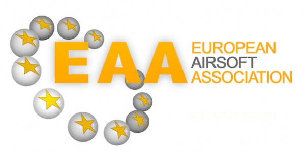 EAA: change of leadership
