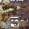 gg-gc16-predator-factsheet.png