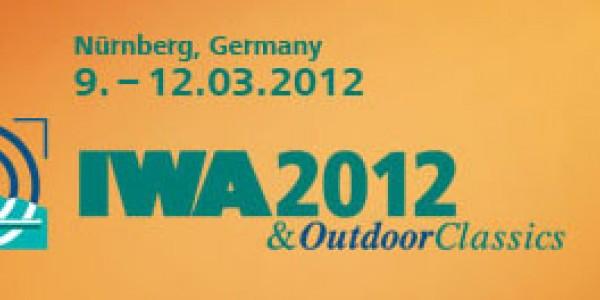 IWA 2012 Day 2