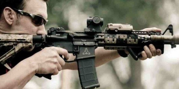 Magpul PTS' Full Line to be DISCONTINUED
