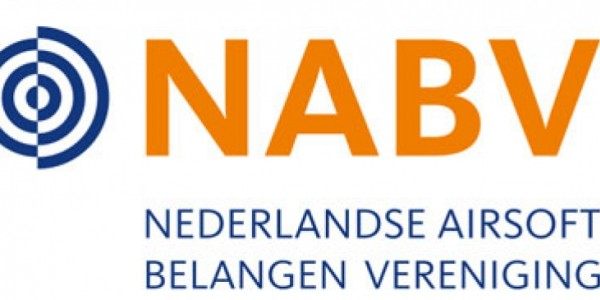 NABV: membership submissions open next tuesday