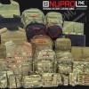 nuprol-tactical-gear-2.jpg