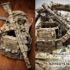 rifle-HK416-gearskin.jpg