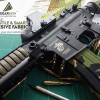 rifle-mag-gearskin.jpg