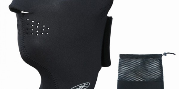 WileyX Neoprene Face Mask