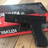 yakuza-glock-aep.jpg