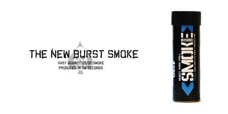 enola-burst-smoke