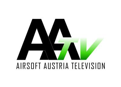 AATV Logo