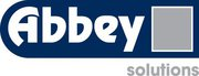 Abbey Supply Logo