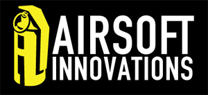 Airsoft Innovations Logo