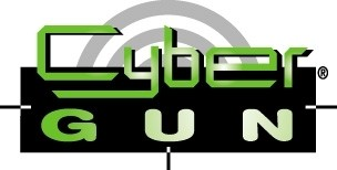 Cybergun Airsoft Logo